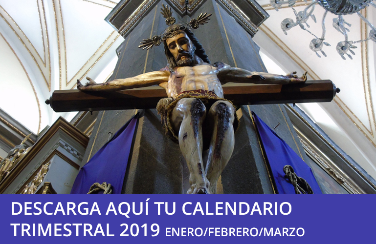 descarga_calendario